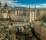424011312180109_Urbino_1240328206
