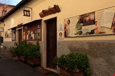 Museo della Stregoneria