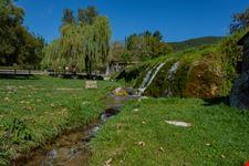 Parco dei Mulini
