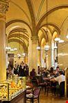 CaféCentral