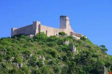 Rocca Ianula