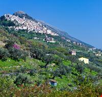 Castelcivita