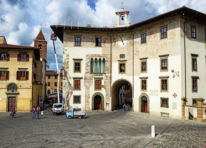 Palazzo_dell_orologio_pisa