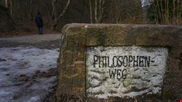 Philosophenweg