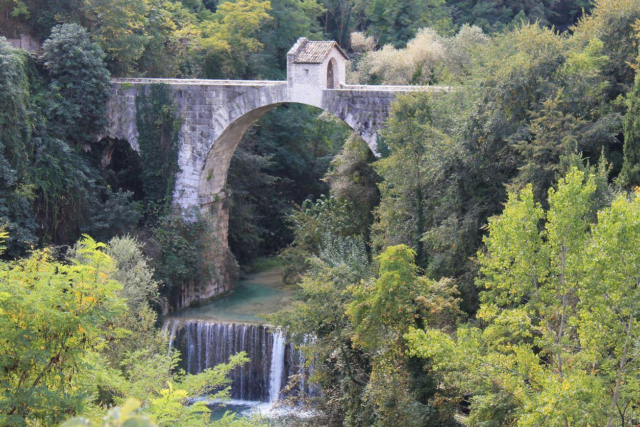 Ponte di Cecco