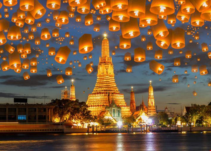 424011407170352 Bangkok 531675985