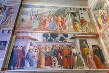 cappella_brancacci_affreschi