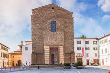 chiesa_santa_maria_del_carmine