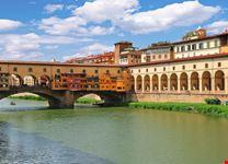 corridoio_vasariano_e_ponte_vecchio