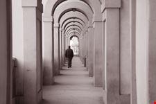 corridoio_vasariano_interno