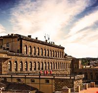 424011411191250 Palazzo Pitti