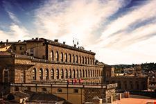 Palazzo_Pitti