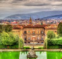 424011411191250 Palazzo Pitti e giardini