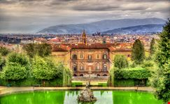 Palazzo_Pitti_e_giardini