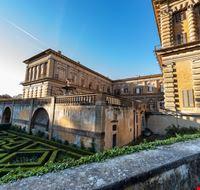 424011411191250 Palazzo Pitti esterno