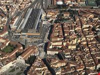 stazione_firenze_dall_alto
