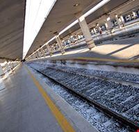 424011411191258 stazione treni firenze