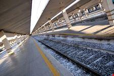 stazione_treni_firenze