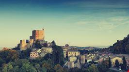 Rocca Malatestiana