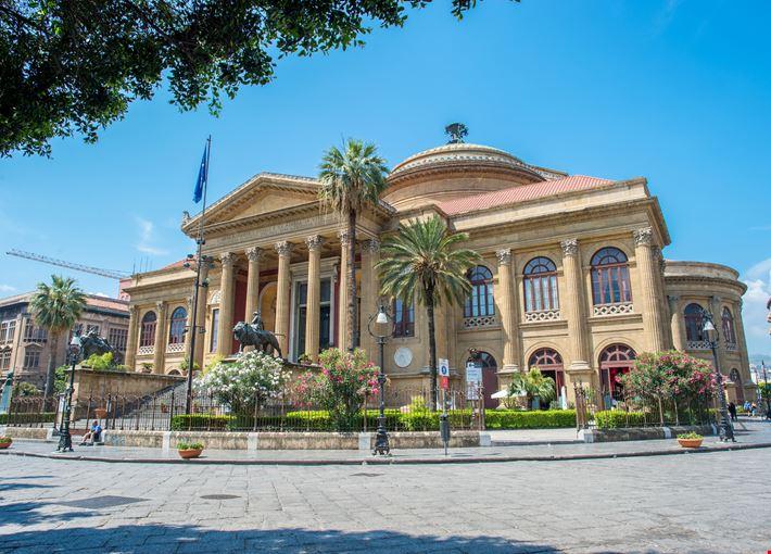 Teatro_Massimo_Palermo