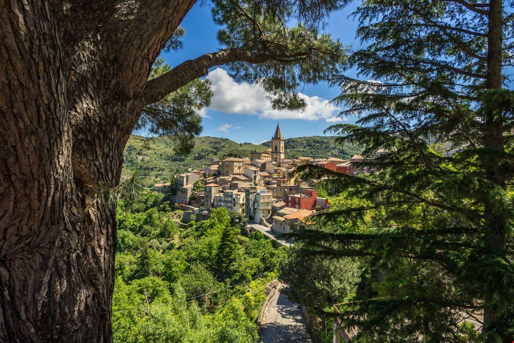 Novara di Sicilia