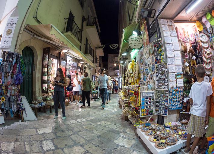 mercatini_Otranto