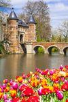 Castello di Groot Bijgaarden