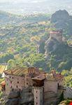 Monasteri di Meteora