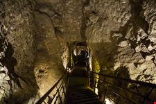 Tunnel di Ezechia
