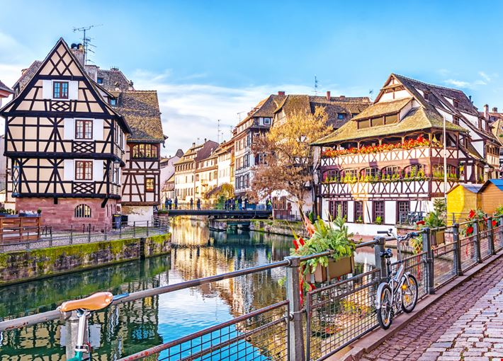 Strasburgo_petite_France