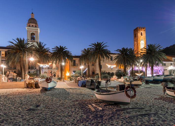 Noli_Liguria