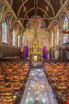 Basilica del Sacro Sangue