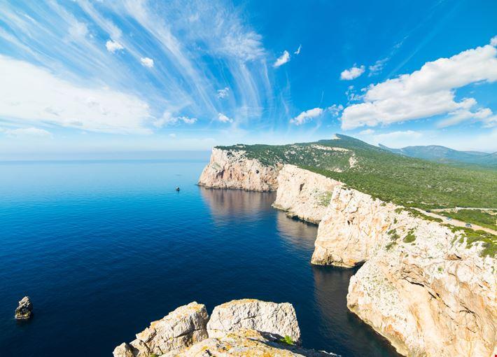 spiagge_alghero