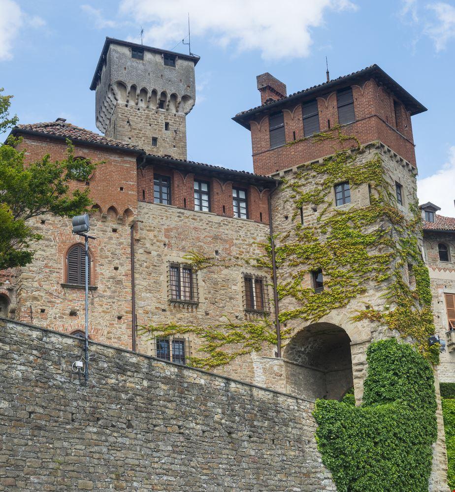 Tagliolo Monferrato