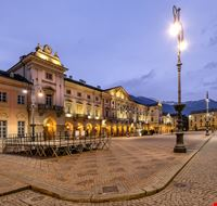 424011901180550 Aosta Piazza