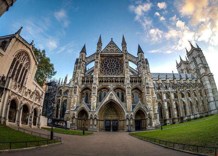Westminster_Londra
