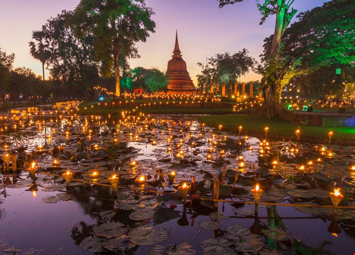 Thailandia_Sukhothai