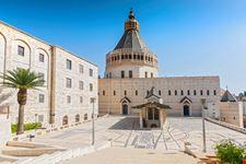 Chiesa dell'Annunciazione