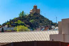 Santuario della Trasfigurazione sul Monte Tabor.jpg