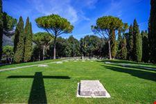 Cimiteri di Guerra