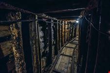 Museo del Tunnel