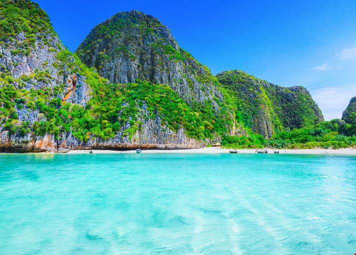 Phiket_Thailandia