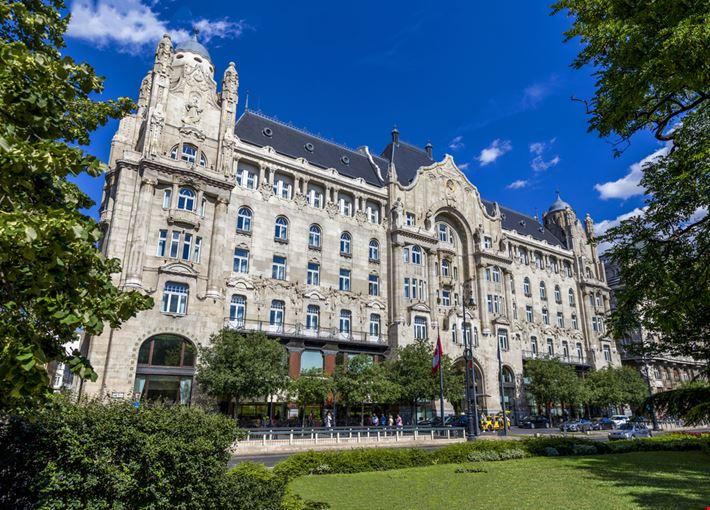 Palazzo_Gresham_Budapest