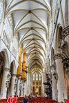 Cattedrale di San Michele