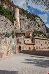 Monastero di San Benedetto Sacro Speco