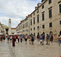 424012007170535 Dubrovnik 485626894