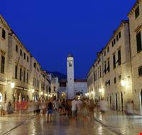 424012007170535 Dubrovnik 549984424