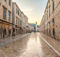 424012007170535 Dubrovnik 562875244