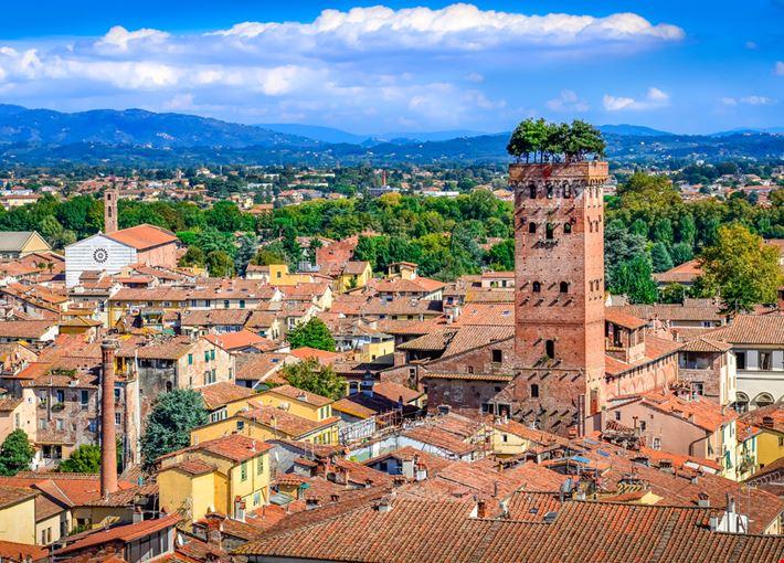 Torre_Guinigi_Lucca