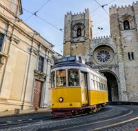424012010170434 Lisbona 409026622